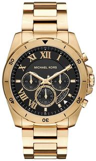 Наручные часы Michael Kors Brecken MK8481