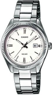 Наручные часы Casio LTP-1302PD-7A1