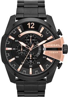 Наручные часы Diesel Mega Chief DZ4309