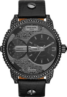 Наручные часы Diesel Daddy DZ7328