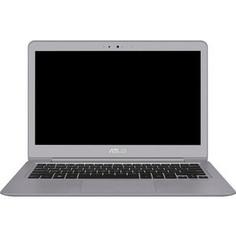Ноутбук Asus ZenBook UX330UA-FC297T (90NB0CW1-M07980) Grey 13.3 (FHD i5-8250U/8Gb/512Gb SSD/W10)