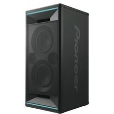 Портативная колонка Pioneer XW-SX70 black