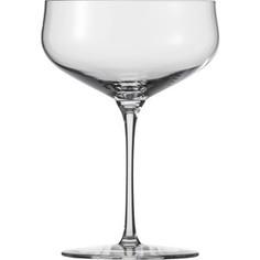 Набор бокалов для шампанского 312 мл 2 шт Schott Zwiesel Air (119 621-2)