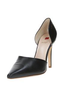Категория: Туфли женские Hogl