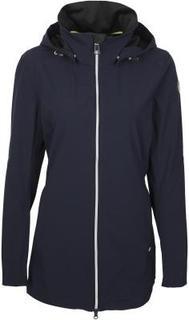 7245344e6bb Женские куртки и пальто Luhta – купить в интернет-магазине