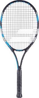 """Ракетка для большого тенниса Babolat Eagle Strung 27"""", размер 3"""