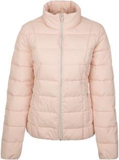 bc8ab8a04de Женские куртки Luhta – купить куртку в интернет-магазине