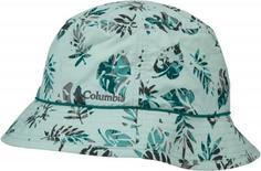 Панама Columbia Pine Mountain Bucket, размер 58-59