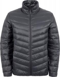 Куртка пуховая мужская Outventure, размер 46