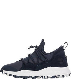 Категория: Мужские кроссовки и кеды Timberland