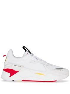 Puma кроссовки RS-X Reinvention