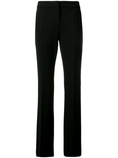 Moschino tailored-design trousers