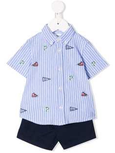 8b11364df2e Рубашки с поясом – купить рубашку в интернет-магазине