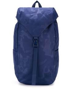 Herschel Supply Co. рюкзак Thompson с камуфляжным принтом