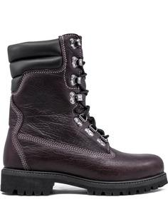 "Timberland Timberland 6"" Premium boots"