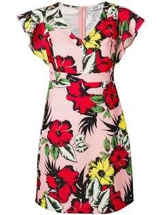 Liu Jo Bijoux short dress
