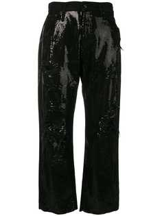 c7e7103236f 238 предложений - Купить женские джинсы с пайетками в интернет ...