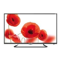 TELEFUNKEN TF-LED39S52T2 LED телевизор