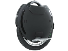 Моноколесо KingSong KS18L 1036Wh Black Rubber