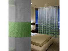 Тюль Amore Mio RR 11215-113020 300x270cm Green 3490