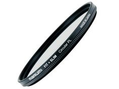 Светофильтр Marumi FIT+SLIM Circular PL 67mm