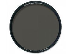 Светофильтр Marumi Creation Vari ND2.5-ND500 82mm