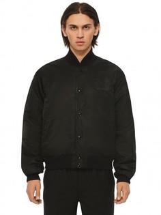 Куртка ALEXANDER WANG