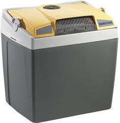 Автомобильный холодильник Mobicool