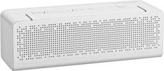 Портативная акустика Microlab