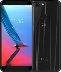 Смартфон ZTE
