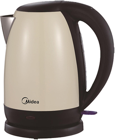 Чайник Midea