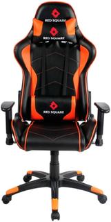 Игровое кресло Red Square