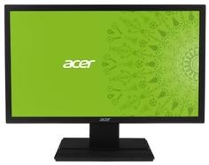 Монитор Acer V226HQLbd Black (UM.WV6EE.006)