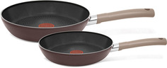 Набор посуды Tefal