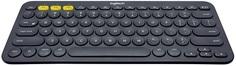 Клавиатура Logitech