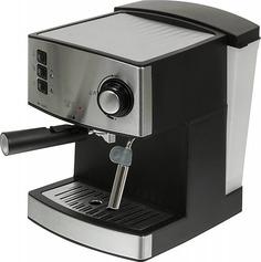Кофеварка Sinbo