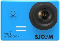 Экшн-камера SJCAM