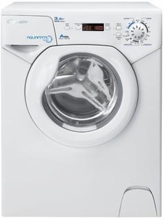 Стиральная машина Candy Aqua 135D2-07
