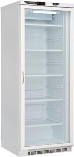 Холодильник-витрина Саратов 502-02
