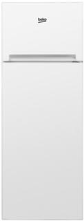 Холодильник Beko DSF 5240 M00W