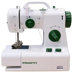 Швейная машинка Proffi