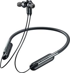 Беспроводные наушники с микрофоном Samsung