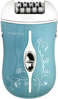 Эпилятор Rovercare