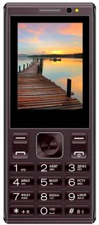 Мобильный телефон Vertex