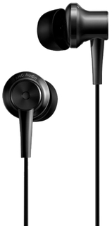 Наушники с микрофоном Xiaomi