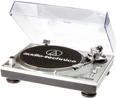 Проигрыватель виниловых дисков Audio-Technica