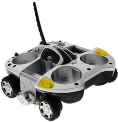 Радиоуправляемая игрушка Bluesea