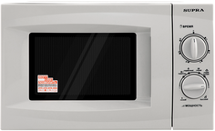 Микроволновая печь Supra
