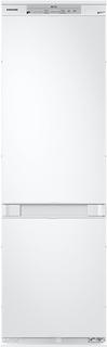 Встраиваемый холодильник Samsung