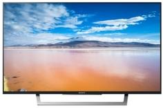 Телевизоры 32 дюйма Sony